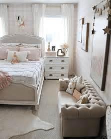 best 25 elegant girls bedroom ideas on pinterest