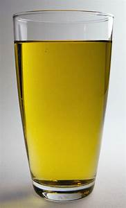 Large Glass of Apple Juice | ClipPix ETC: Educational ...