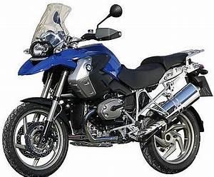 Bmw Gs 1250 Adventure : 2013 bmw r1250gs review motorcycle news ~ Jslefanu.com Haus und Dekorationen