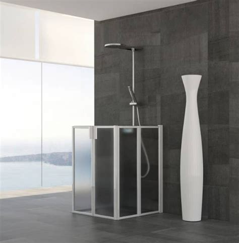 vasche da bagno roma vasche disabili roma vasche con sportello per disabili