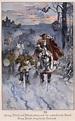 Ulrich von Wurttemberg by Gustav Adolf Closs   War art ...