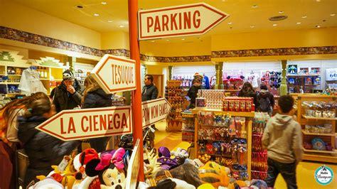 Hello Disneyland : Le blog n°1 sur Disneyland Paris ...