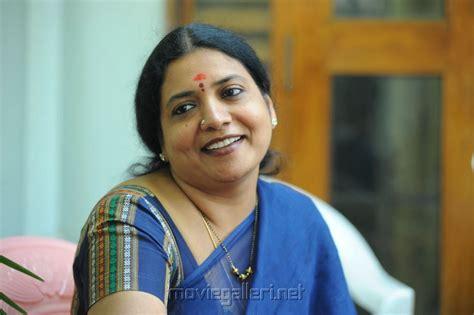 jeevitha tv actress picture 412478 telugu actress jeevitha rajasekhar