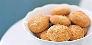 Kekse Mit Mandeln : kokos mandel kekse glutenfrei fructosearm ~ Orissabook.com Haus und Dekorationen