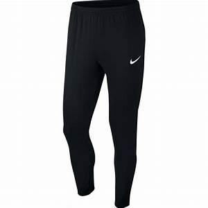 Gk Elite Youth Size Chart Nike Epic Youth Training Pants Black Soccer Unlimited Usa