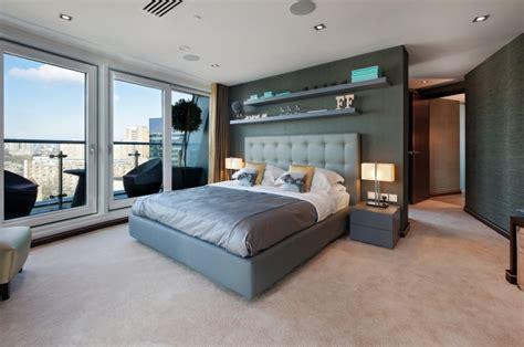 interior small bedroom design 38 penthouse designs ideas design trends premium psd 15660 | Penthouse Bedroom Interior Design