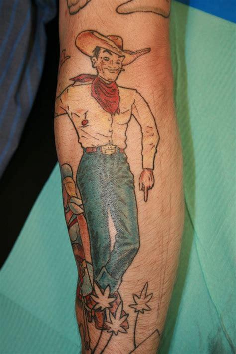 cowboy tattoos designs ideas  meaning tattoos