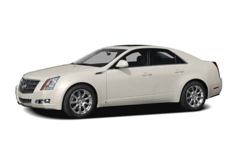 owners  cadillac cts   ca   vin search