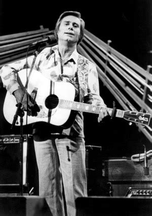 dead country singers list country legend george jones dead at 81
