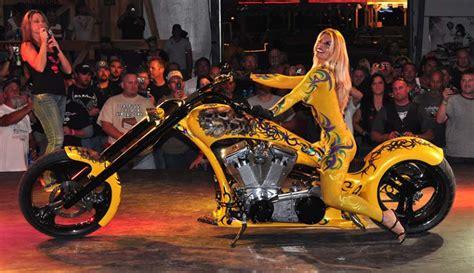 Harley Davidson Women Clothing Apparel