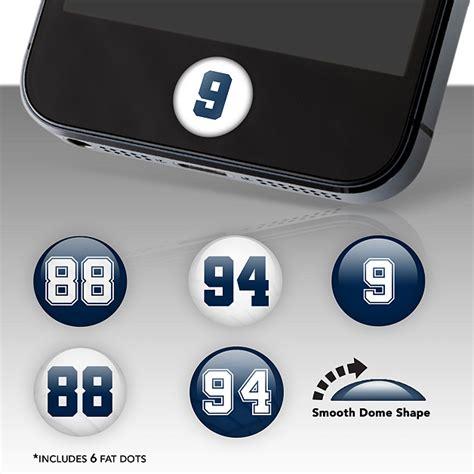 usm phone number dallas cowboys shop phone number 2017 2018 best cars