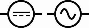 Unterschied Wechselstrom Gleichstrom : was tun bei verbrennungen durch elektrizit t ~ Frokenaadalensverden.com Haus und Dekorationen