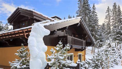 le chalet blanc montgenevre le chalet blanc 28 images le chalet cheval blanc courchevel hotel le chalet blanc updated