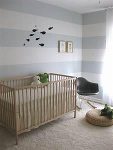 Baby Reisebett Ikea : best 25 ikea crib ideas on pinterest ikea co baby co sleeper and pregnancy stages ~ Buech-reservation.com Haus und Dekorationen