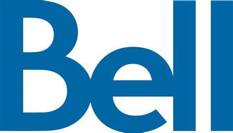 bell siege social bell wikipédia