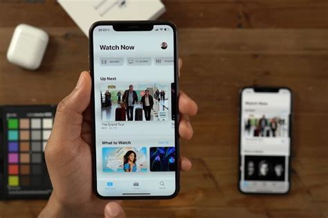 iphone 11 to launch late september geeky gadgets