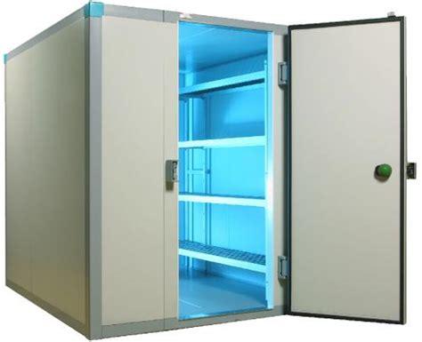 location chambre froide prix destockage noz industrie alimentaire