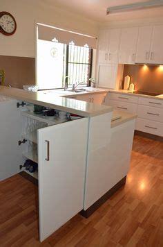 contemporary kitchen photos best 25 u shape kitchen ideas on i shaped 2506