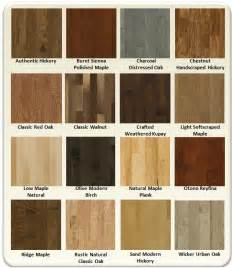 engineered hardwood engineered wood flooring engineered wood floor albuquerque nm