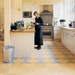 linoleum floorings photos styles patterns