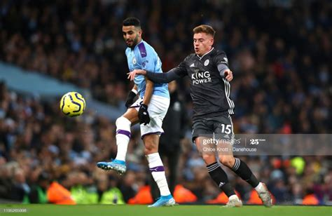 Manchester City vs Leicester City preview: How to watch ...