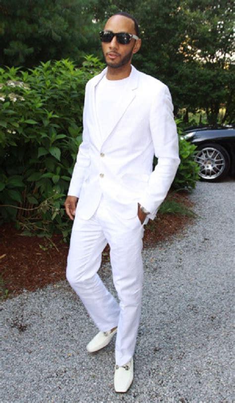 How to Wear White? | Picnic En Blanc