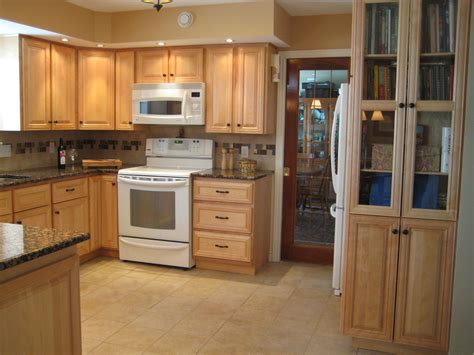 cost to resurface kitchen cabinets how much does it cost to resurface kitchen cabinets wow 8408