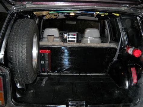 custom jeep interior mods custom interior jeep cherokee forum