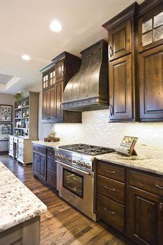 kitchen cabinets plans knotty alder color board ideas for the house 7340
