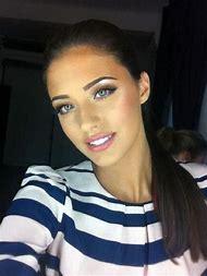 Makeup & Perfect Eyebrows