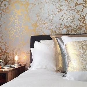 Ways to enhance your room with designer wallpaper