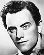 John Ireland - Hollywood Star Walk - Los Angeles Times
