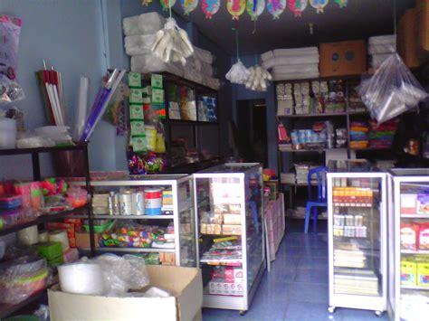 Toko Plastik toko plastik demanda kelapa dua depok