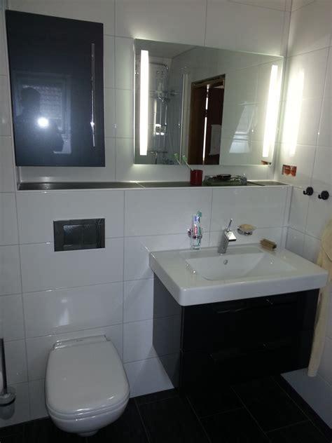 Für Badezimmer by Gerd Nolte Heizung Sanit 228 R Modernes Badezimmer In