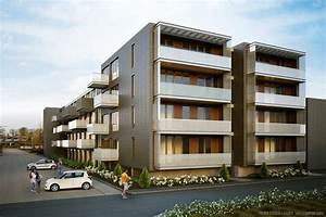 Rent in noida sector 151 it is an residential project in for Home furniture for rent in noida
