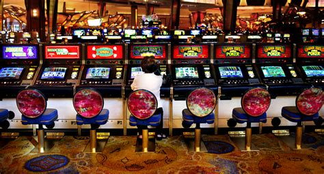 siege casino mgm brings concerns mohegan mashantucket pequot