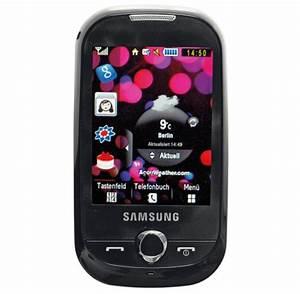 Altes Smartphone Als überwachungskamera : handys das sind die besten smartphones bis 200 euro welt ~ Orissabook.com Haus und Dekorationen