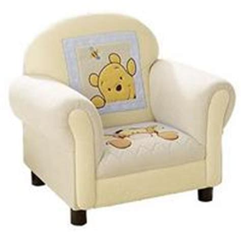 Dealmoon   Kids Line Winnie the Pooh Soft & Fuzzy