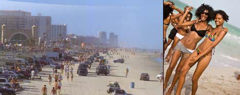 daytona beach spring break 2015 beach break daytona