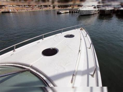 Cobalt Boats Llc by Cobalt Boats Llc Cobalt 343 For Sale Daily Boats Buy
