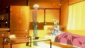 AIR TV ~ Yukito x Misuzu images Yukito & Misuzu wallpaper ...