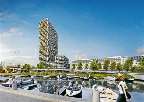 große gartenhäuser zum wohnen trend zum wohnen im turm wohnen in und um wien derstandard at immobilien