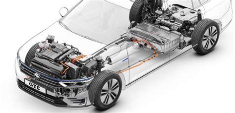 moteur voiture electrique hybrides quels avantages pour quels usages challenges fr