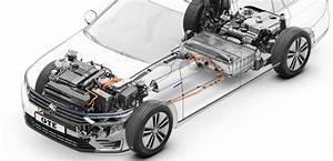 Batterie Voiture Hybride : hybrides quels avantages pour quels usages challenges ~ Medecine-chirurgie-esthetiques.com Avis de Voitures