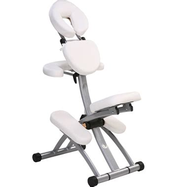 Stronglite Standard Chair by Stronglite Portable Chair Suppliers Manufacturers