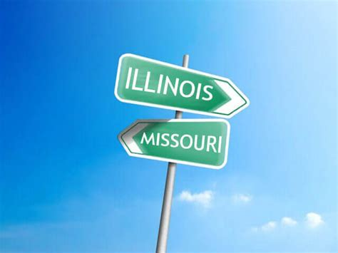 66.36 grams ( 0.146 lbs) infill = 10% size: Illinois Traffic Violations Will Transfer Points to Your ...