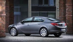 Opel Insignia 2012 : 2012 opel insignia picture 73147 ~ Medecine-chirurgie-esthetiques.com Avis de Voitures