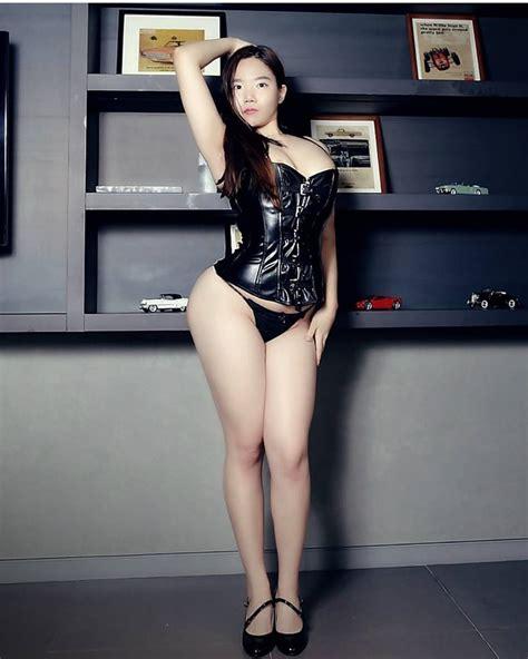 비공개 Pussy Model비공개스튜디오촬영회 Pussy출사유출비공개