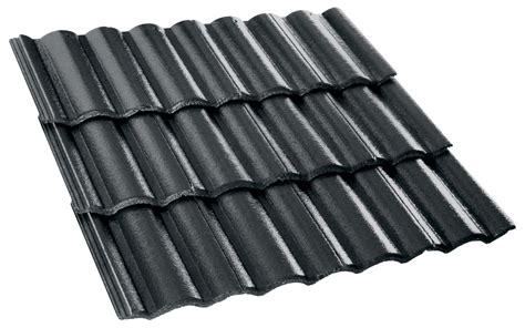 Monier Roof Tiles Colors by Elabana Monier Roof Tiles