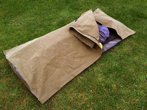 cowboy bed roll bedroll path of the paddle co uk